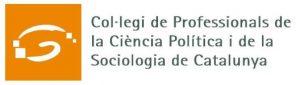 Col·legi de Professionals de la Ciència Política i de la Sociologia de Catalunya
